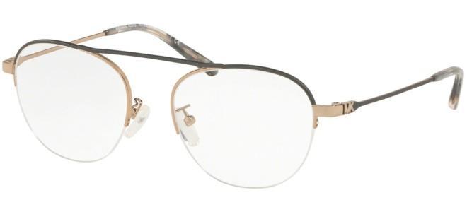 Michael Kors eyeglasses CASABLANCA MK 3028