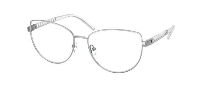 Michael Kors brillen CATANIA MK 3046