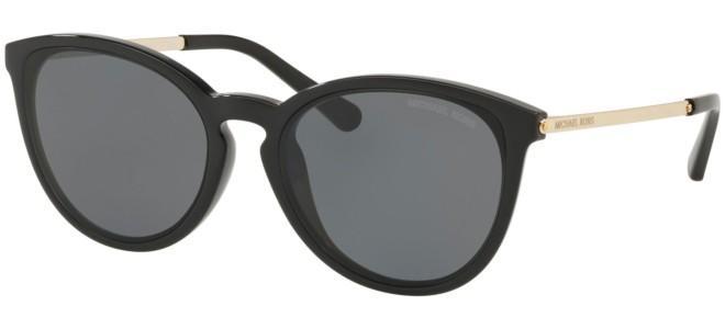 Michael Kors sunglasses CHAMONIX MK 2080U