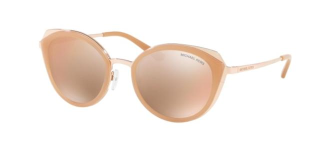 Michael Kors sunglasses CHARLESTON MK 1029