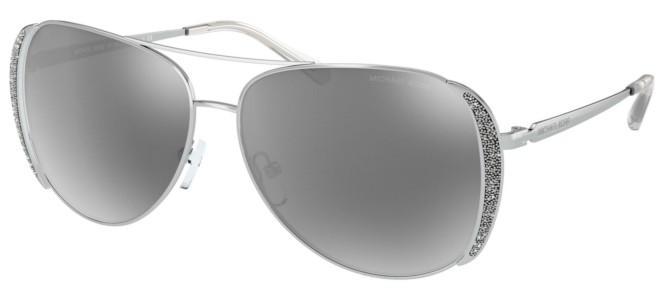 Michael Kors zonnebrillen CHELSEA GLAM MK 1082