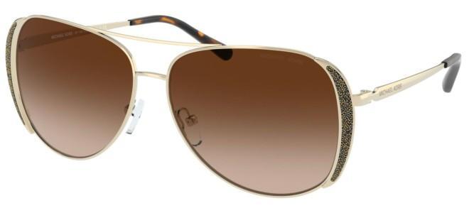 Michael Kors sunglasses CHELSEA GLAM MK 1082