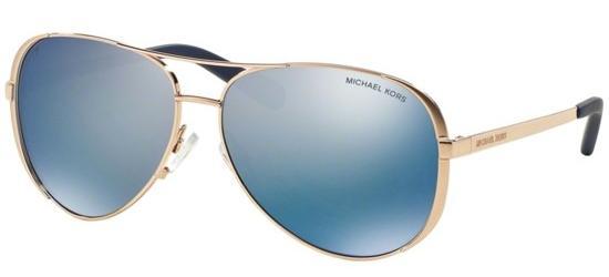 Michael Kors CHELSEA MK 5004