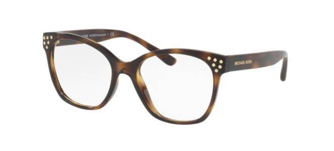 Michael Kors eyeglasses CHESAPEAKE MK 4055