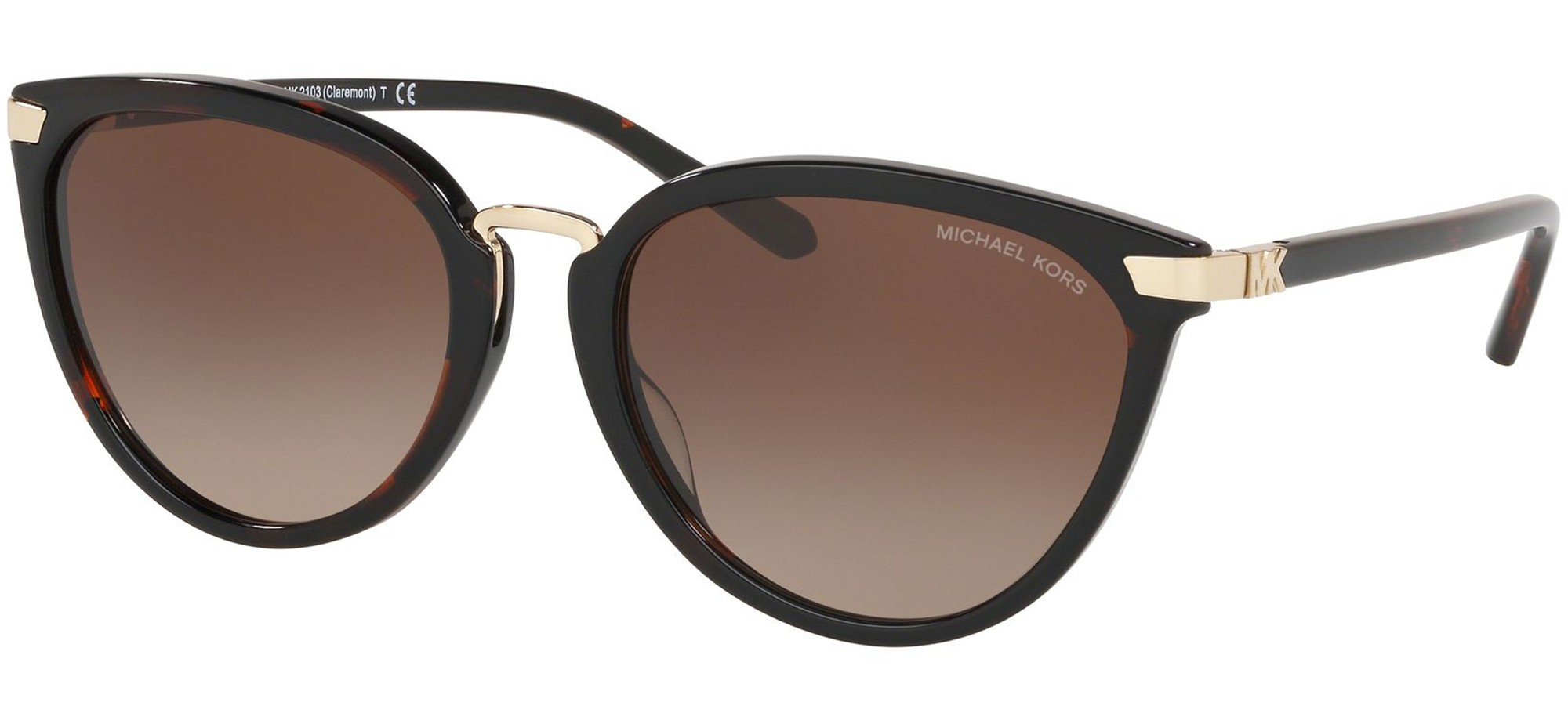 Michael Kors sunglasses CLAREMONT MK 2103