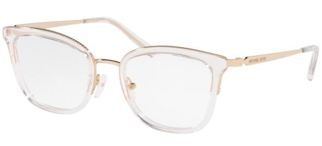Michael Kors eyeglasses COCONUT GROVE MK 3032