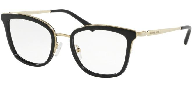 6ff0891de50 Michael Kors Kya Mk 4043 women Eyeglasses online sale