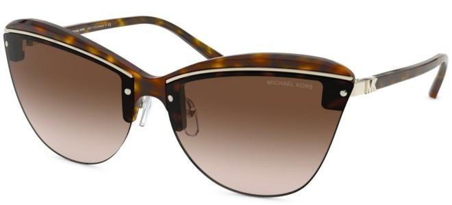 Michael Kors sunglasses CONDADO MK 2113