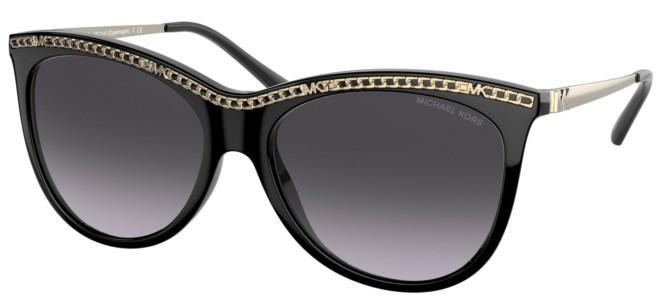 Michael Kors sunglasses COPENHAGEN MK 2141