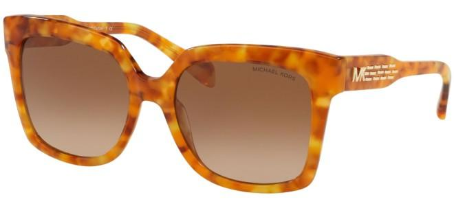 Michael Kors sunglasses CORTINA MK 2082