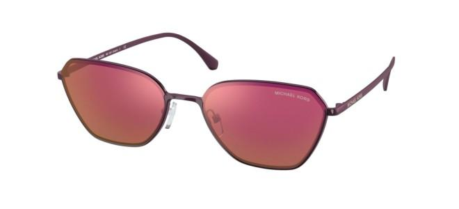 Michael Kors sunglasses DELPHI MK 1081