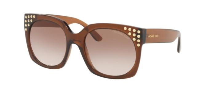 Michael Kors sunglasses DESTIN MK 2067