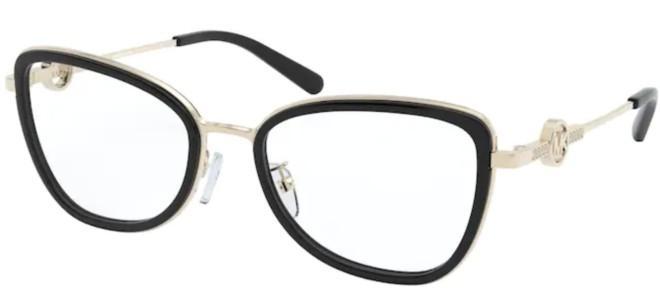 Michael Kors eyeglasses FLORENCE MK 3042B
