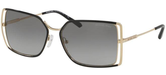Michael Kors sunglasses GOLDEN ISLES MK 1053