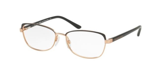Michael Kors eyeglasses GRACE BAY MK 7005