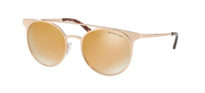 Michael Kors sunglasses GRAYTON MK 1030