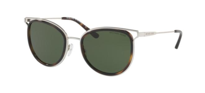 Michael Kors sunglasses HAVANA MK 1025
