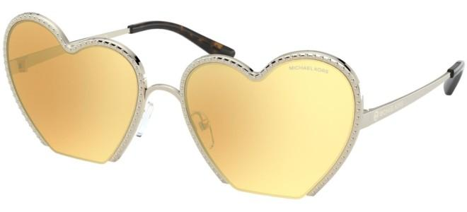 Michael Kors sunglasses HEART BREAKER MK 1068