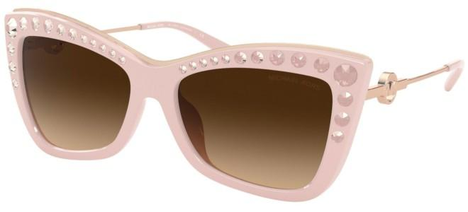 Michael Kors sunglasses HOLLYWOOD MK 2128BU