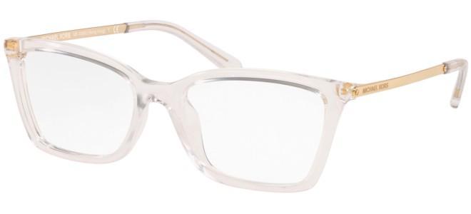 Michael Kors briller HONG KONG MK 4069U