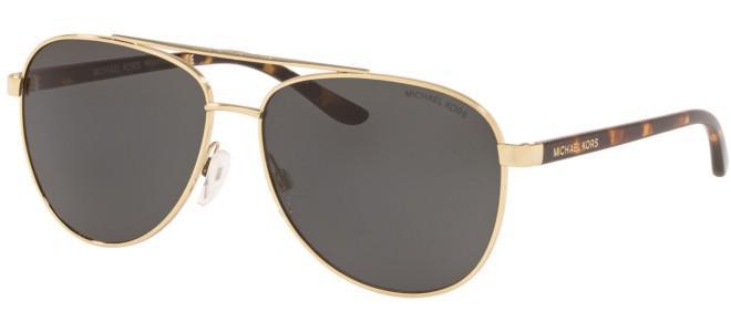 Michael Kors zonnebrillen HVAR MK 5007