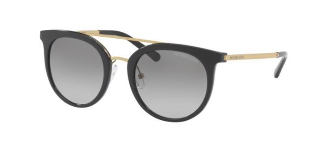 Michael Kors solbriller ILA MK 2056