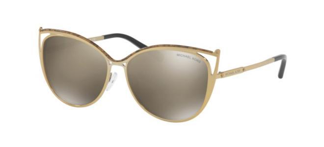 Michael Kors sunglasses INA MK 1020