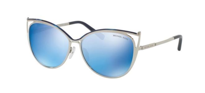 e882de84fb2 Michael Kors Ina Mk 1020 women Sunglasses online sale