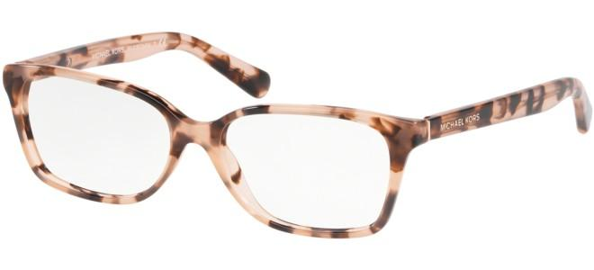 Michael Kors eyeglasses INDIA MK 4039