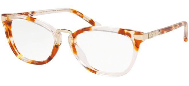 Michael Kors briller ISLA VERDE MK 4066