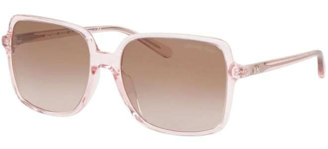 Michael Kors sunglasses ISLE OF PALMS MK 2098U