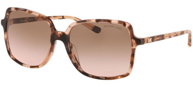 Michael Kors ISLE OF PALMS MK 2098U