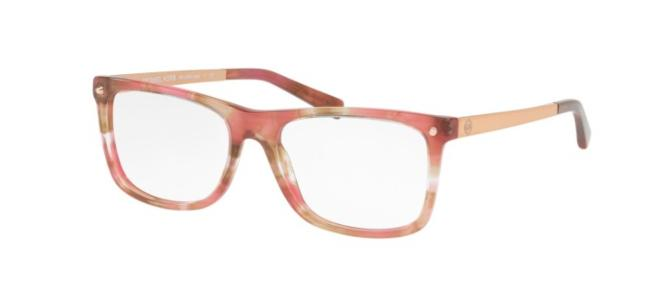 0736e2cd7c8 Michael Kors Iza Mk 4040 women Eyeglasses online sale