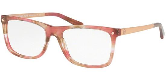 Occhiali da Vista Michael Kors MK4040 IZA 3241 c8V4COTDz
