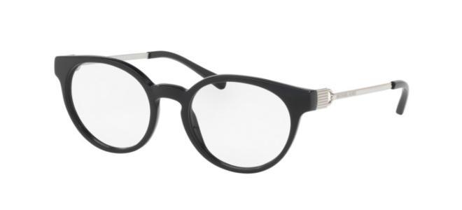 Michael Kors eyeglasses KEA MK 4048