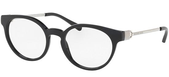 Occhiali da Vista Michael Kors Kea MK 4048 (3155) k3DmqUX
