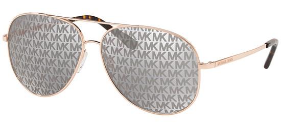 KENDALL I MK 5016