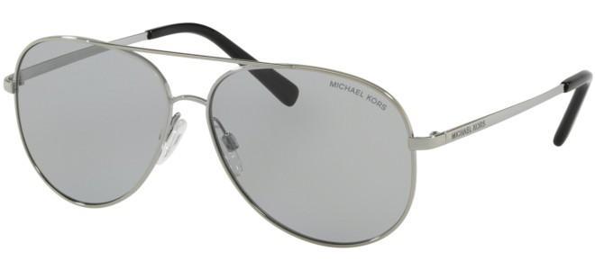 Michael Kors KENDALL I MK 5016