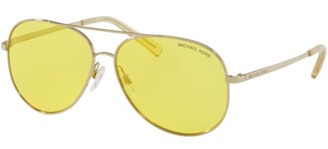 Michael Kors solbriller KENDALL MK 5016