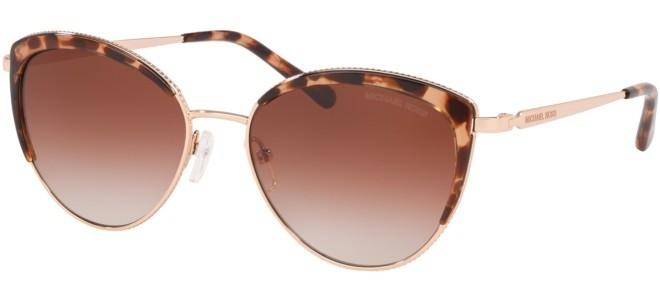 Michael Kors sunglasses KEY BISCAYNE MK 1046