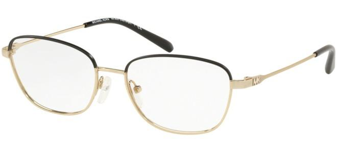 Michael Kors eyeglasses KEY LARGO MK 3027
