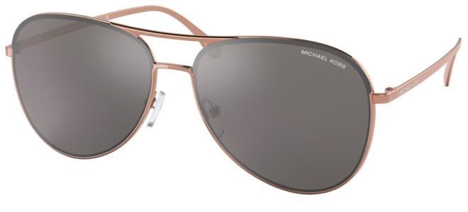 Michael Kors sunglasses KONA MK 1089