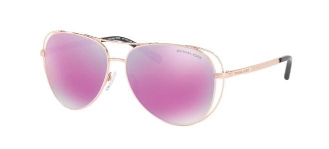 Michael Kors sunglasses LAI MK 1024