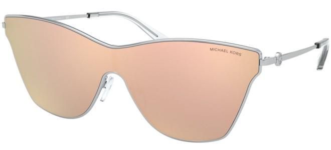 Michael Kors sunglasses LARISSA MK 1063