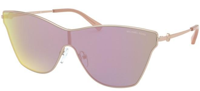 Michael Kors solbriller LARISSA MK 1063