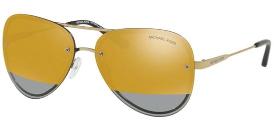 Michael Kors LA JOLLA MK 1026