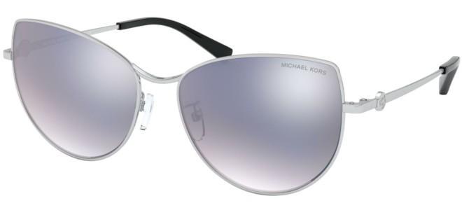 Michael Kors solbriller LA PAZ MK 1062
