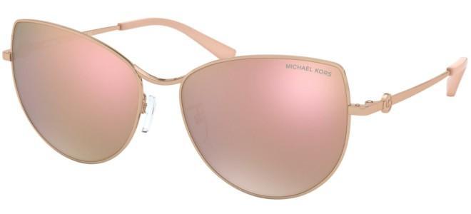 Michael Kors sunglasses LA PAZ MK 1062