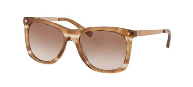 Michael Kors sunglasses LEX MK 2046