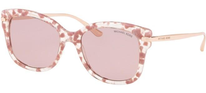 Michael Kors sunglasses LIA MK 2047